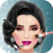 Girls Go game -Dress up and Beauty Stylist Girl 1.3.16