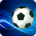 Global Soccer Match : Euro Football League  1.10 for Android