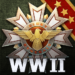 Glory of Generals 3 – WW2 Strategy Game