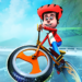 BMX Blast 2021  BMX Blast 2021   for Android