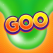 Goo Stress Relief & ASMR Slime Simulator  1.0.11 for Android