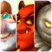 Halloween Monsters Day out – Dark Dash 3D 1.1