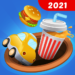 Happy Match 3D: Tile Onnect Puzzle Game 1.0.2