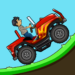 Hill Car Race – New Hill Climb Game 2020 For Free 1.7