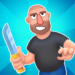 Hit Master 3D Knife Assassin  1.5.2 for Android