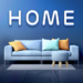Home Design Master – Amazing Interiors Decor Game 1.9