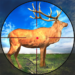 Hunting Games 2021 : Wild Deer Hunting 2.2