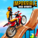 Impossible Bike Stunts 3D – Bike Racing Stunt 1.0.10