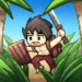 Island Explorer  1.60 for Android