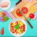 Italian Pasta Maker: Cooking Continental Foods 1.0.4