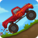 King of Climb – Hill Climber Offroad Monster truck 3.1