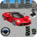 Luxury Car Parking Mania: Car Games 2020 1.2.8
