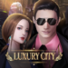 Luxury City 1.1.1