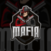 Mafia Online Party Game  2.2 for Android