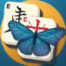 Mahjong solitaire Butterfly 1.1