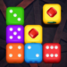 Merge Block: Dice Puzzle 1.0.2