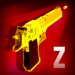 Merge Gun: Shoot Zombie 2.8.1