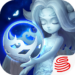 Mist Forest  2.1.6.48872 for Android
