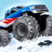 Monster Stunts — monster truck stunt racing game 5.12.62
