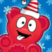 My talking Valerka (Virtual Pet Game) 4.1.4