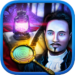 Mystic Diary 2 – Hidden Object and Island Escape 1.0.57
