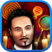 Mystic Diary – Hidden Object and Room Escape 1.0.82