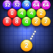 Number Bubble Shooter  1.0.10