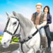Offroad Horse Taxi Driver – Passenger Transport 2.0.152