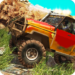 Offroad Xtreme Jeep Driving Adventure 1.1.5