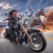 Outlaw Riders War of Bikers  Outlaw Riders War of Bikers   for Android