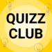 QuizzClub Family Trivia Game with Fun Questions  2.1.19 for Android