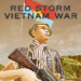 Red Storm : Vietnam War – Third Person Shooter 1.09