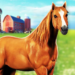 Rival Racing: Horse Contest 13.5