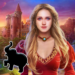 Royal Detective: The Last Charm – Hidden Objects 1.0.3