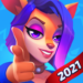 Rumble Blast – 3 in a row games & puzzle adventure 1.7