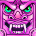 Scary Temple Princess Runner Games 2021  5.1