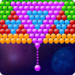 Shoot Bubble Extreme  Shoot Bubble Extreme   for Android
