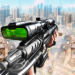 Sniper 3D Shooting Strike Mission: New Sniper Game 1.24