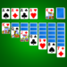 Solitaire 1.21
