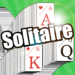 Solitaire Free classic Klondike game  Solitaire Free classic Klondike game   for Android