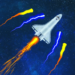 Space Storm: Asteroids Attack 1.6.0