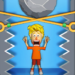Squash You-Pull Him Out-Physics games 1.0.8