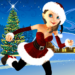 Super Gift Girl Adventure Game 210108