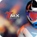 TiMX: This is Motocross 0.0.186