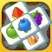Tile Blast – Matching Puzzle Game 1.7