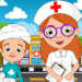 Toon Town: Hospital 3.2
