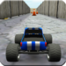 Toy Truck Rally 3D 1.5