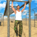 US Army Training School Game: Obstacle Course Race  4.3.1