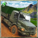 US Army Truck Simulator: Army Truck Driving 2020 1.9