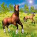 Ultimate Horse Simulator – Wild Horse Riding Game 0.2